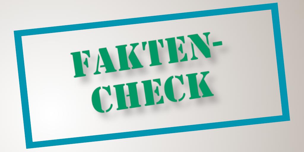 Faktencheck – Wasserverband Gifhorn